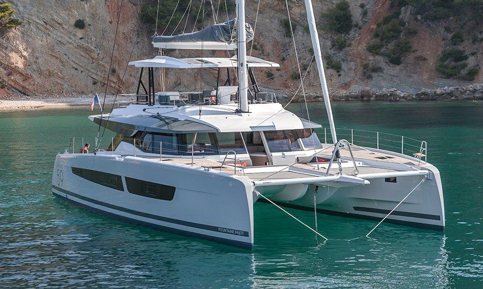 astoria-catamaran-about-us-1