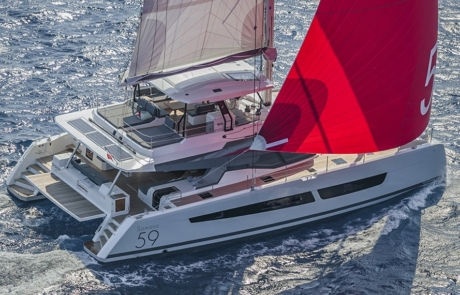 astoria-catamaran-about us-2
