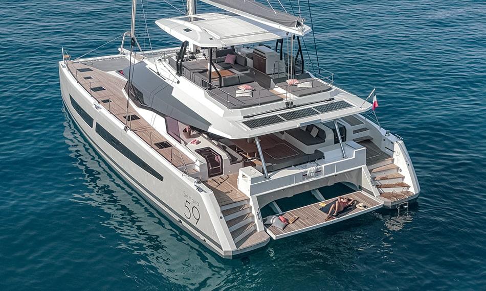 astoria-catamaran-about us-3