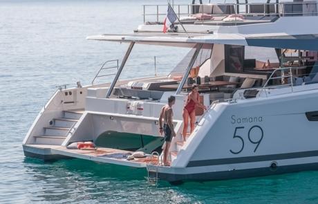 astoria-catamaran-about us-4
