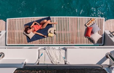 astoria-catamaran-about-us-7